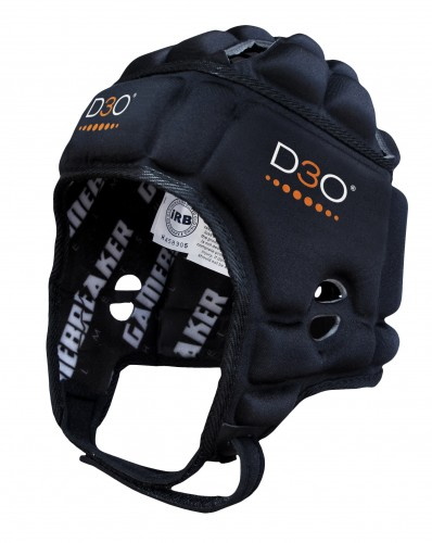 Gamebreaker is a leading manufacturer of performance protective softshell headgear in the USA.