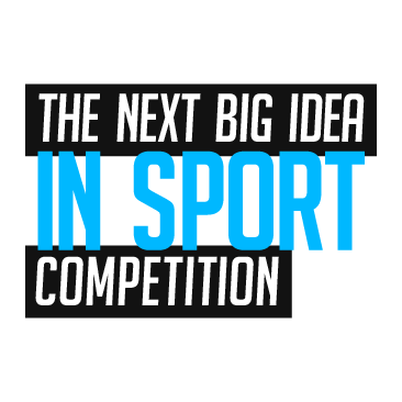The Next Big Idea In Sports Competition supported by Rogers Communication in Canada.