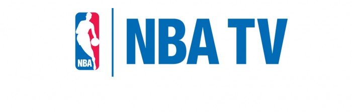 NBA Playoff Preview Coverage Tips Off Thursday, April 16, with The Starters at 6 p.m.,  Followed by NBA Eastern and Western Conference Preview Shows Starting at 7 p.m.