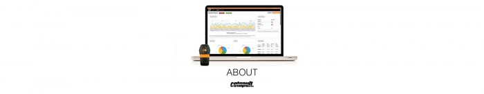 Catapult empowers elite coaches globally with scientifically-validated metrics for the advancement of athlete performance.