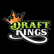 DraftKings Forms Partnership With Million Dollar, Winner-Take-All Event, The Basketball Tournament