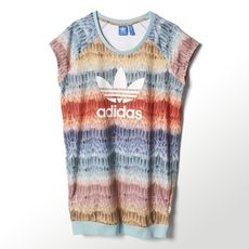Hurry! Big Mother's Day Sale at adidas.com.