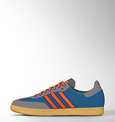 Mother's Day adidas Sales Discount Code For THE Sports Techie Community blog.