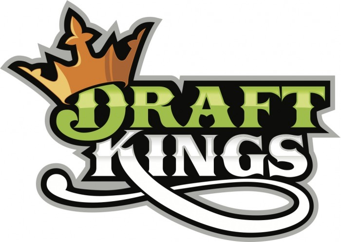 Participating TBT Team Will Win DraftKings Sponsorship.
