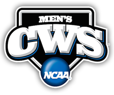 The 2015 NCAA Men's CWS app sponsored by Coca-Cola Zero aims to be a must use component to augment the collegiate baseball digital fan experience.