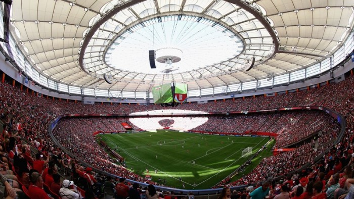 Deltatre Delivers TSN and RDS FIFA World Cup Digital Coverage Across Canada.
