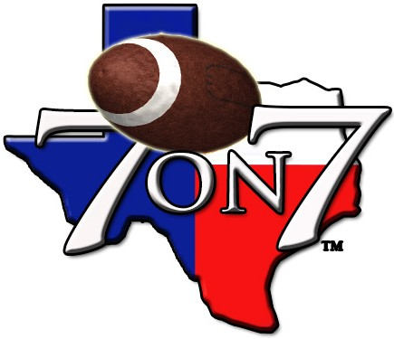 Texas State 7on7 Association First to Mandate Unequal Performance Protection.