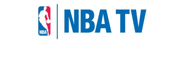 File:NBA TV Canada.svg - Wikipedia