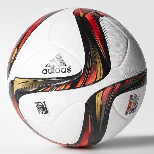 Get Women's World Cup Final Balls at adidas.com.