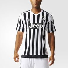 Adidas Selling New Juventus FC Kits And FIFA Women's World Cup Official Soccer Ball - #SportsTechie blog.