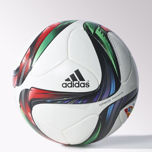 Adidas Selling New Juventus FC Kits And FIFA Women's World Cup Official Soccer Ball - Sports Techie blog.