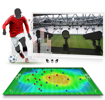 Sports Data Analytics Convention In London | Sports Techie