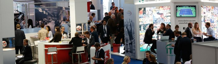 Sportel Sports Business StartUp Competition In Monaco With Deltatre - Sports Techie blog.