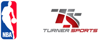 NBA, Turner Sports And NextVR Pioneer Virtual Reality Video For Fans - SportsTechie blog.