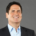 Mark Cuban Is Keynote Fantasy Sports Trade Association 2016 Dallas Speaker - Sports Techie blog.