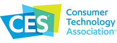 CES is a global consumer electronics and consumer technology tradeshow that takes place every January in Las Vegas, Nevada.