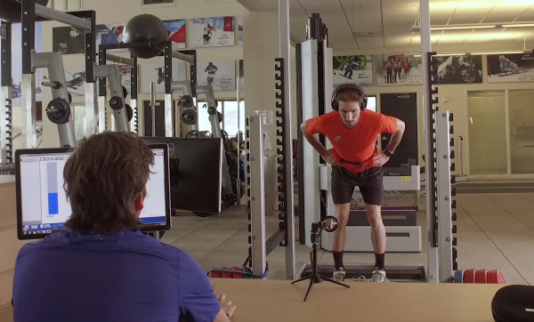Halo Sport Is The First Neurotechnology Of Its Kind Designed For Athletes - SportsTechie blog.