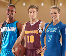 Are Athletes More Likely To Perform Better Based On The Uniform They Wear?