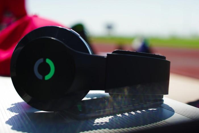 Halo Neuroscience Announce Olympic Partnerships