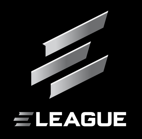 ELEAGUE to Live Stream Coverage of Season One Championship on Twitter.