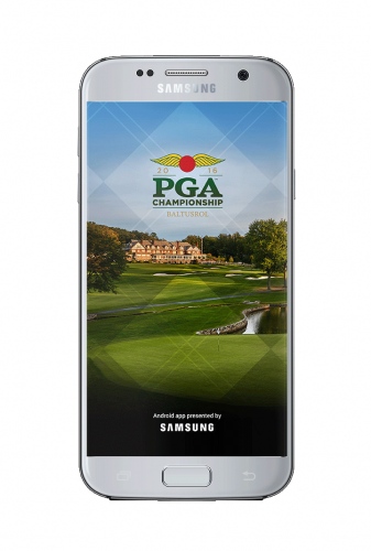 PGA Championship Streaming On App and TNT - SportsTechie blog