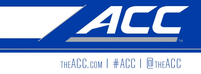 The ACC Digital Network Facebook Shows Debut, College Football Tailgate Tour, Autism Love, And Official Mobile App - SportsTechie blog.