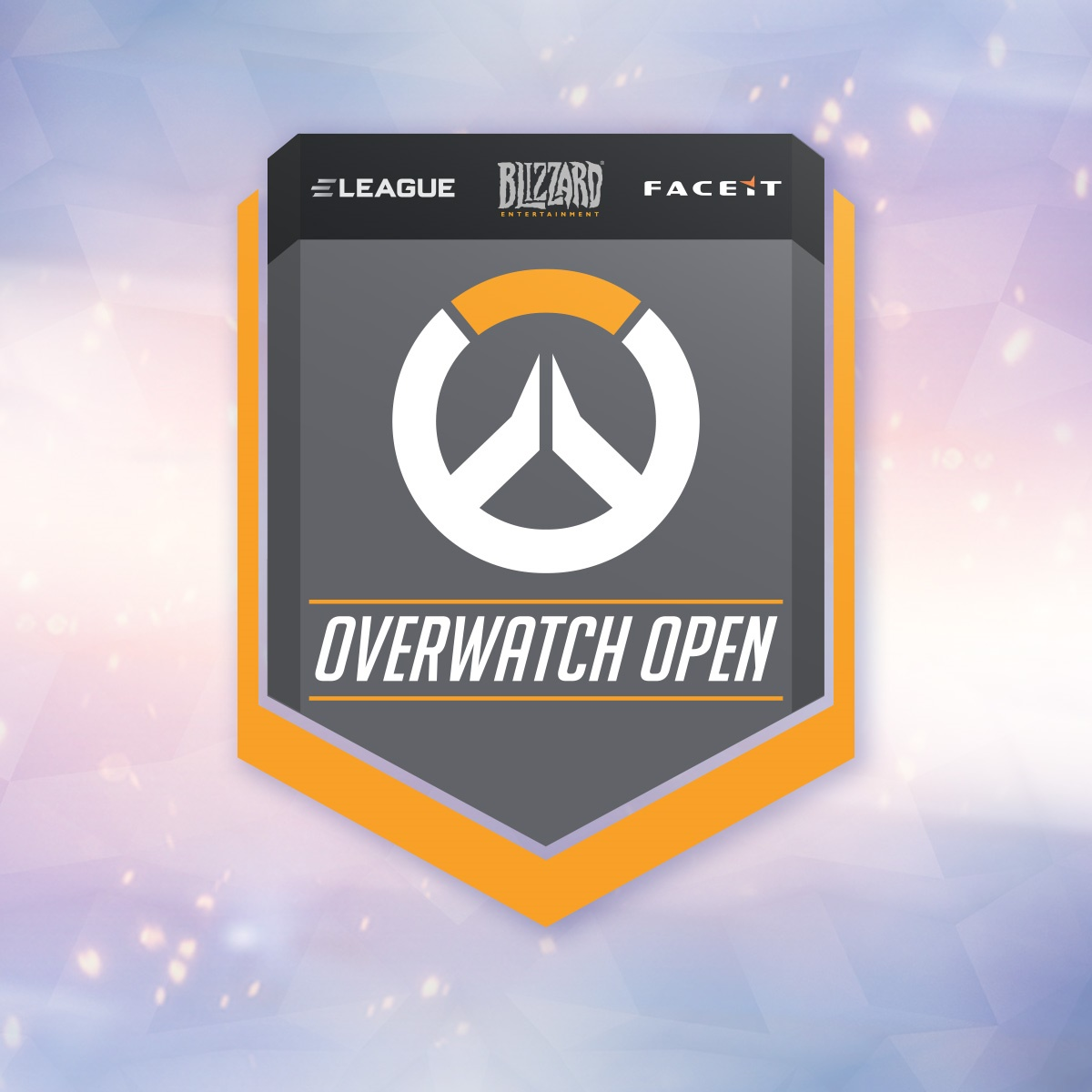 The Overwatch Open tournament in Atlanta presented by ELEAGUE and FACEIT, are next weekend at Turner Studios ELEAGUE arena