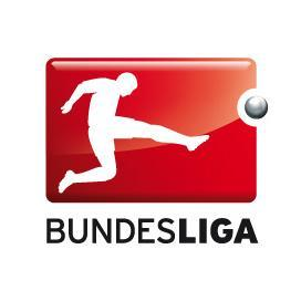 Bundesliga Football Data Powered By New Sportec Sports Tech Company - #SportsTechie blog.
