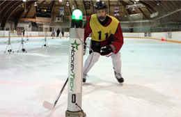 New HockeyTV Powered By HockeyTech Digital Technology For Hockey - SportsTechie blog.
