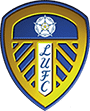 Leeds United new partnership with Stream AMG to bring supporters all LUTV content in stunning HD.