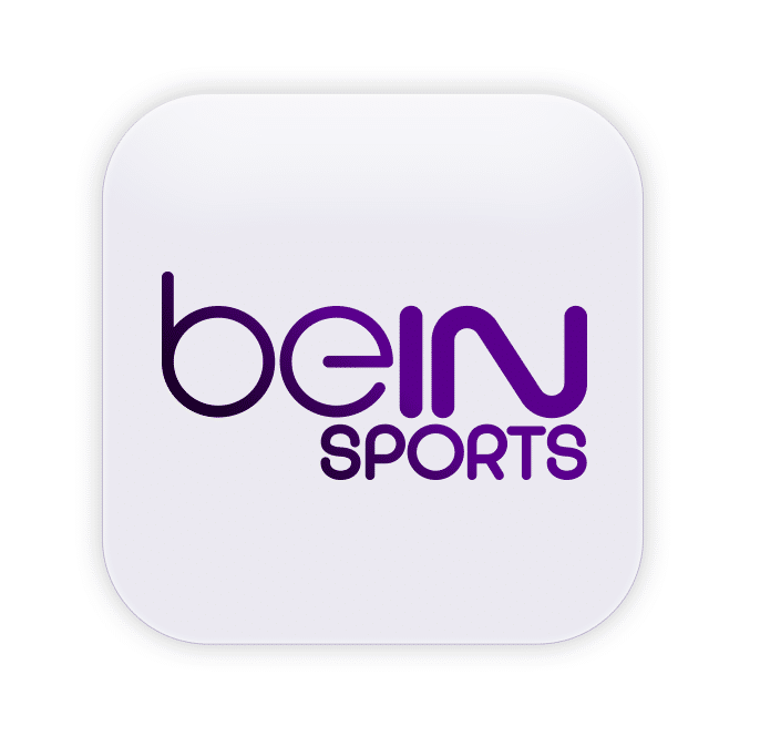beIN SPORTS Apps Now Available For Fans In Canada - Sports Techie blog.