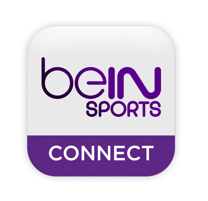 Network's Exclusive Content and Live Streaming Service Now Available through New beIN SPORTS and beIN SPORTS CONNECT Mobile Apps for iOS and Android in Canada