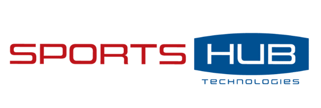 SportsHub Technologies is a new enterprise developing advanced solutions to empower fan and brand engagement across sports and eSports media channels.