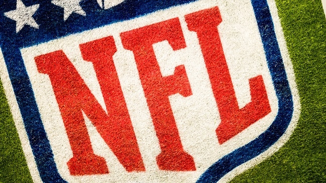 Sportradar To Sell Official NFL Data And Next Gen Stats To